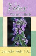 Vitex The Women's Herb