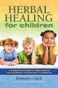 Herbal Remedies for Children