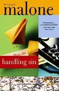 Handling Sin A Novel