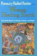 Women Healing Earth Third World Women on Ecology, Feminism, and Religion