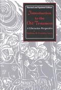 Introduction to the Old Testament A Liberation Perspective