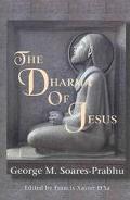 Dharma of Jesus