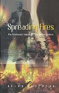 Spreading Fires