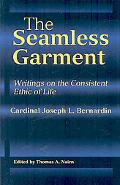 The Seamless Garment