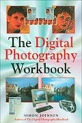 Digital Photography Workbook
