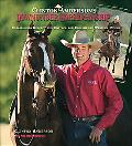Clinton Anderson's Downunder Horsemanship Establishing Respect and Control for English and W...