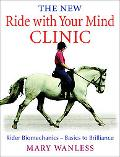 New Ride with Your Mind Clinic