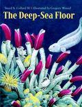 Deep-Sea Floor