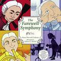 Farewell Symphony