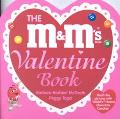 M&M's Brand Valentine Book