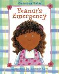 Peanut's Emergency