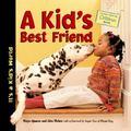 Kid's Best Friend