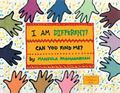 I Am Different! Can You Find Me? (Global Fund for Children Books)