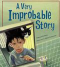 Very Improbable Story