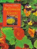 Ballymaloe Seasons