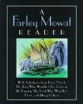 The Farley Mowat Reader