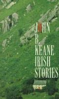 Irish Stories - John B. Keane - Paperback