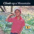 Climb Up a Mountain (Adventurers)
