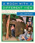 Room With a Different View First Through Third Graders Build Community and Create Curriculum