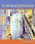 Tech-Savvy English Classroom