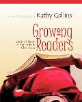 Growing Readers Units of Study in the Primary Classroom