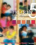 Daily Five Fostering Literacy Independence in the Elementary Grades