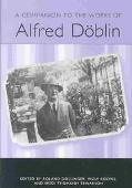 Companion to the Works of Alfred Doblin
