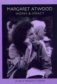 Margaret Atwood Works and Impact