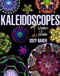 Kaleidoscopes Wonders of Wonder