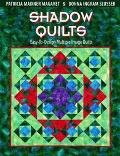 Shadow Quilts Easy-To-Design Multiple Image Quilts