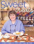 Sweet Treats 12 Delectable Quilts from 2 Easy Blocks
