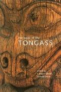 Book of the Tongass