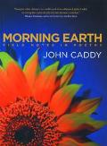 Morning Earth Field Notes in Poetry