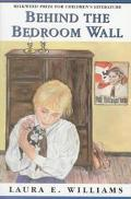 Behind the Bedroom Wall - Laura E. Williams