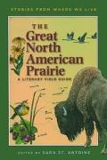 Great North American Prairie