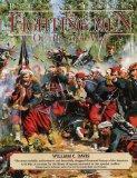 Fighting Men of the Civil War (Rebels & Yankees)