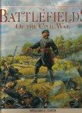 Rebels & Yankees - The Battlefields of The Civil War