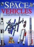 History of Space Vehicles