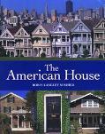 American House