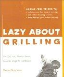 Master the Grill the Easy Way