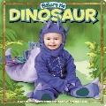 Picture Me Dinosaur