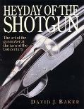Heyday of the Shotgun