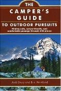 Camper's Guide to Outdoor Pursuits
