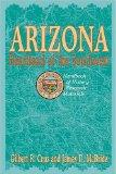 Arizona: Heartland of the Southwest: A Handbook of History Research Materials