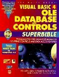 Visual Basic 4 Ole, Database, and Controls Superbible