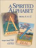Spirited Alphabet From A to Z