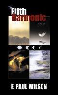 Fifth Harmonic A Novel