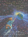 Little Soul And The Earth I'm Somebody! A Children's Parable Adapted From Conversations With...