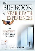 Near-death Experiences The Complete Sourcebook
