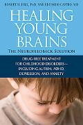 Healing Young Brains: The Neurofeedback Solution